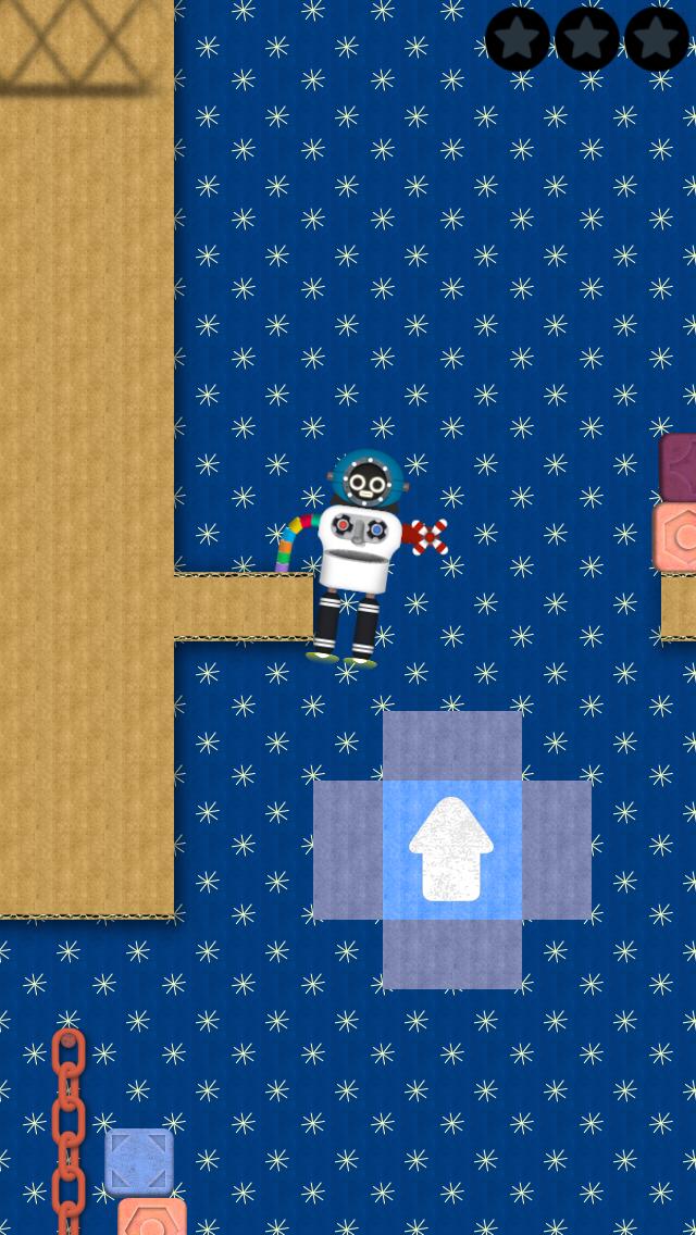 ten top apps for toddlers ipad iphone toca boca robot lab