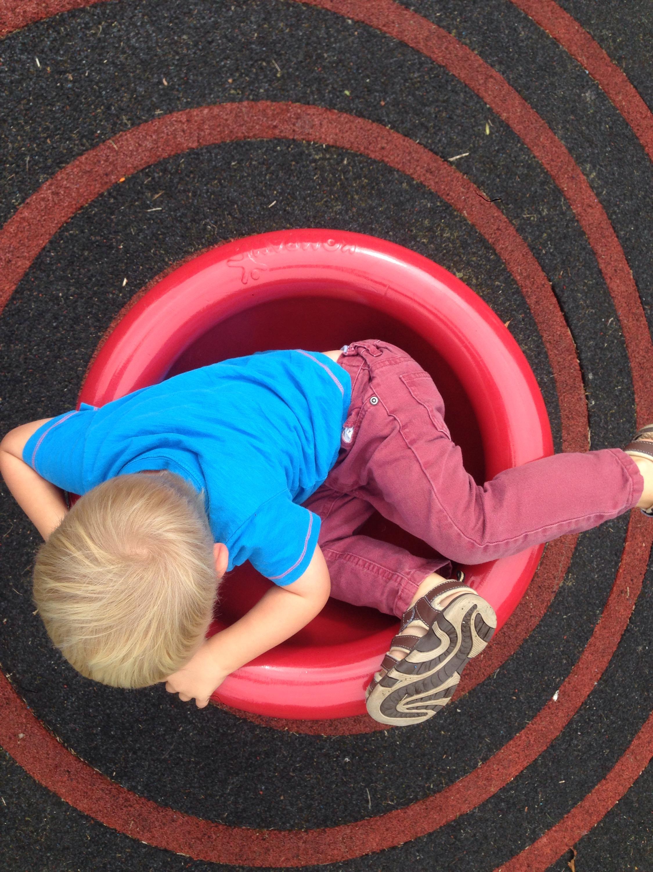 john willie sams playground north tyneside