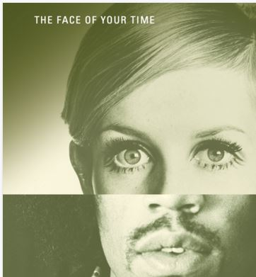 face of your time thebookofeveryone