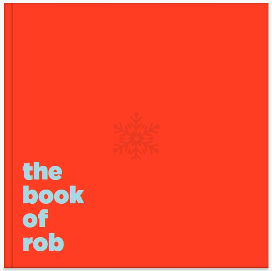 the book of name thebookofeveryone